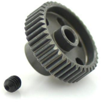 ARROWMAX Pinion Gear  64P 39T(7075 Hard)(AM-364039)