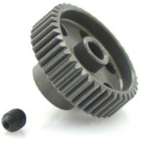 ARROWMAX Pinion Gear64P 40T(7075 Hard)(AM-364040)