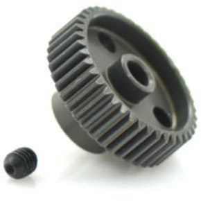 Image of ARROWMAX Pinion Gear64P 41T(7075 Hard)(AM-364041)