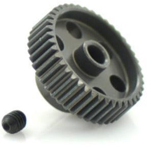 Image of ARROWMAX Pinion Gear64P 42T(7075 Hard)(AM-364042)