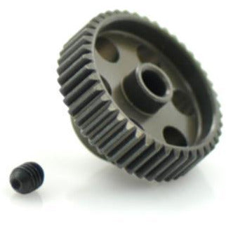 Image of ARROWMAX Pinion Gear64P 43T(7075 Hard)(AM-364043)