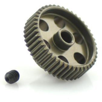 Image of ARROWMAX Pinion Gear64P 44T(7075 Hard)(AM-364044)
