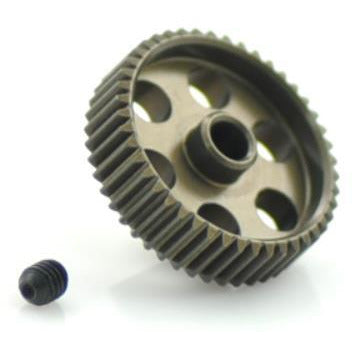 Image of ARROWMAX Pinion Gear64P 45T(7075 Hard)(AM-364045)