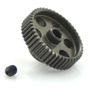 Image of ARROWMAX Pinion Gear64P 46T(7075 Hard)(AM-364046)