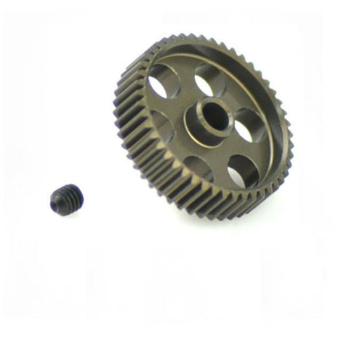 Image of ARROWMAX Pinion Gear64P 47T(7075 Hard)(AM-364047)