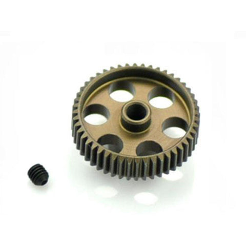 ARROWMAX Pinion Gear  64P 48T(7075 Hard)(AM-364048)