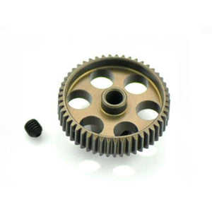 ARROWMAX Pinion Gear  64P 49T(7075 Hard)(AM-364049)