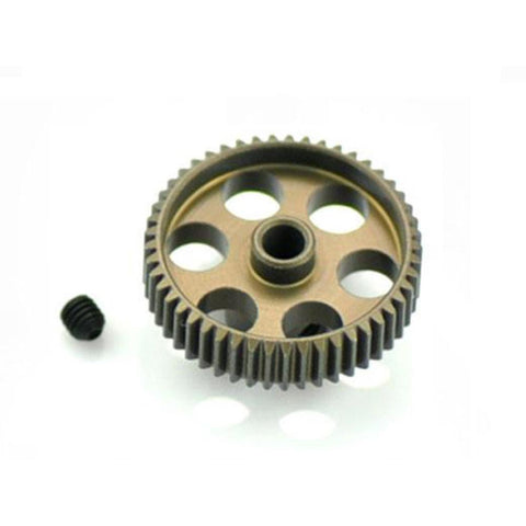 Image of ARROWMAX Pinion Gear64P 49T(7075 Hard)(AM-364049)