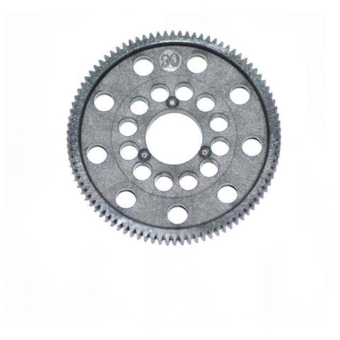 ARROWMAX Spur Gear  64P  90T (AM-364090)