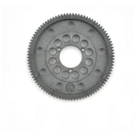 ARROWMAX Spur Gear  64P  92T (AM-364092)