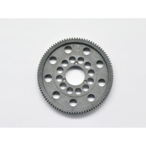 ARROWMAX Spur Gear  64P  94T (AM-364094)