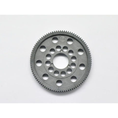 ARROWMAX Spur Gear64P94T (AM-364094)