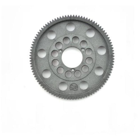 ARROWMAX Spur Gear64P96T (AM-364096)