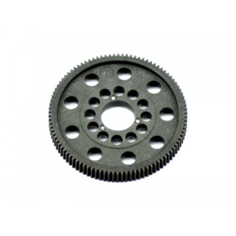 ARROWMAX Spur Gear64P98T (AM-364098)