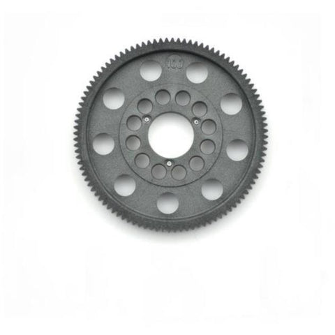 ARROWMAX Spur Gear  64P  100T (AM-364100)