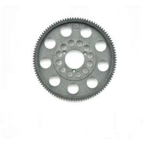 ARROWMAX Spur Gear  64P  104T (AM-364104)