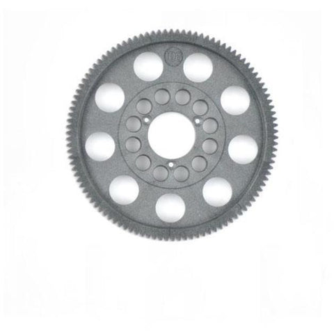 ARROWMAX Spur Gear64P106T (AM-364106)