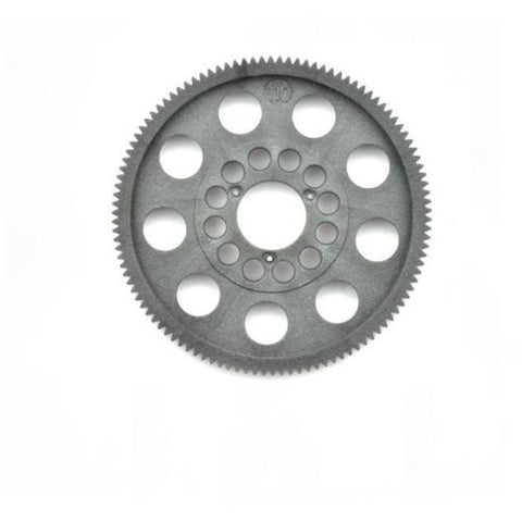 ARROWMAX Spur Gear64P110T (AM-364110)