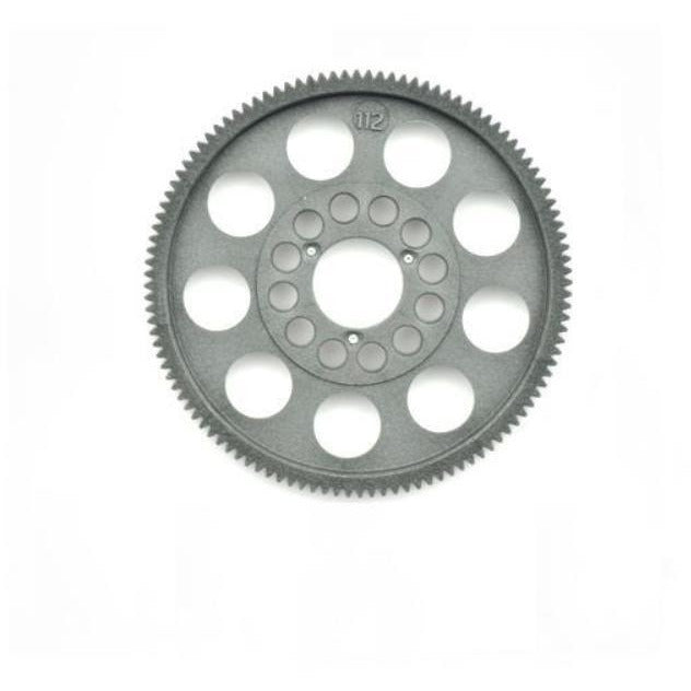 ARROWMAX Spur Gear64P112T (AM-364112)