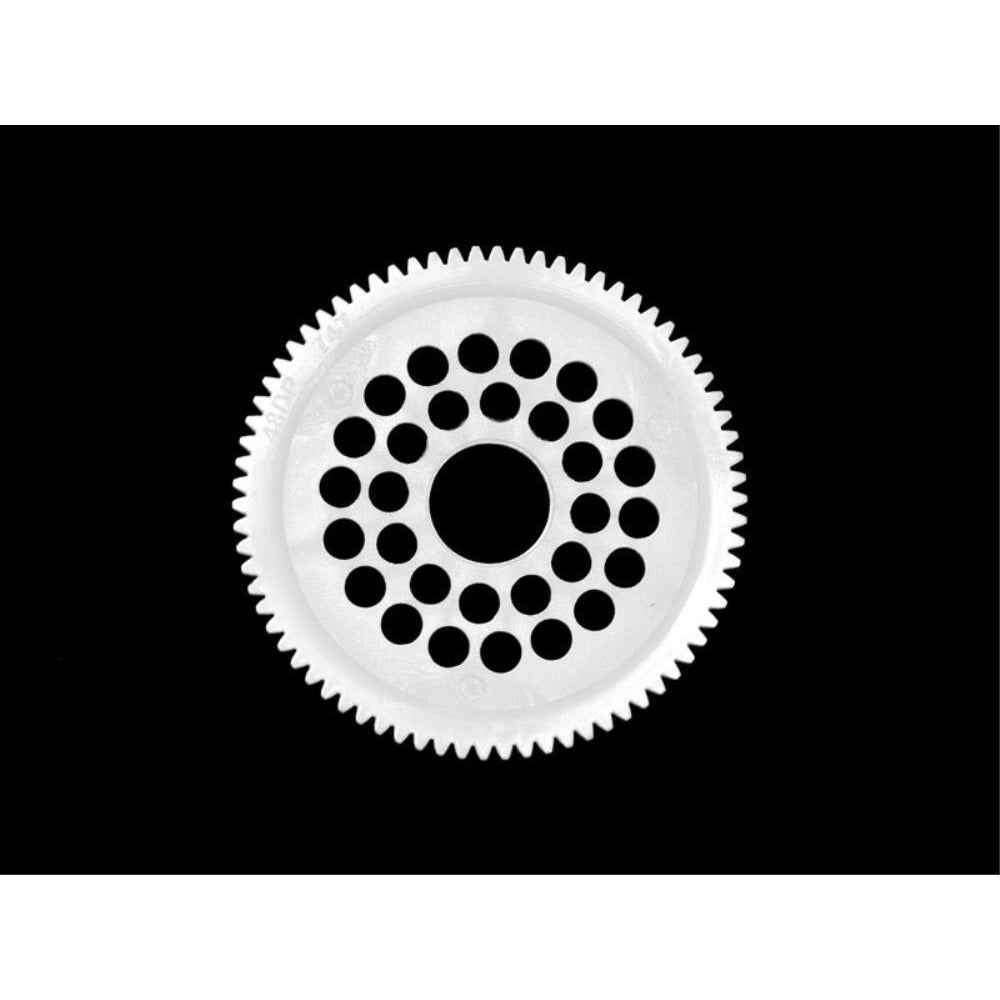 ARROWMAX Super  Diff Gear 48P 74T(AM-648074)