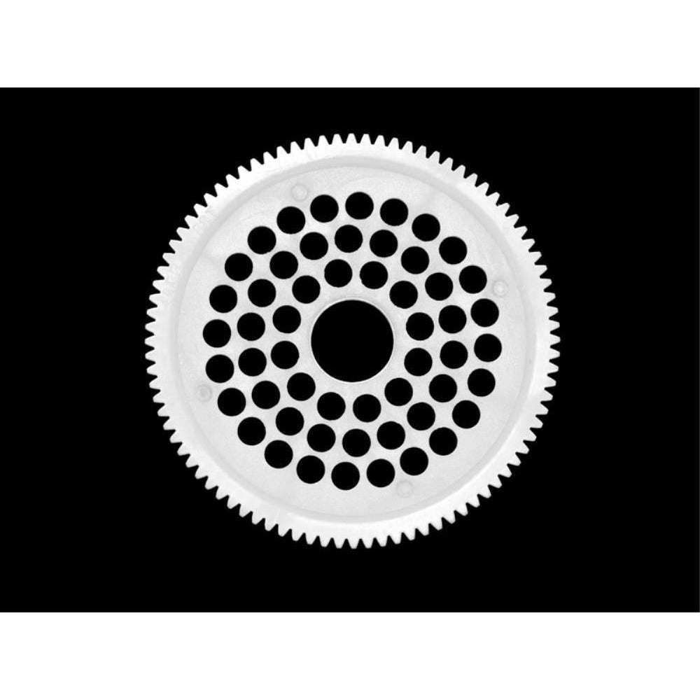 ARROWMAX SuperDiff Gear 48P 88T(AM-648088)