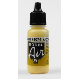 Vallejo Model Air Beige 17 ml (AV71074)