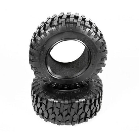 AXIAL 3.8 BFGoodrich Krawler TireE R35 Compound (2)