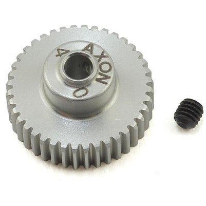 Image of AXON Pinion Gear 64P 40T
