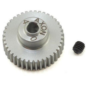 AXON Pinion Gear 64P 40T