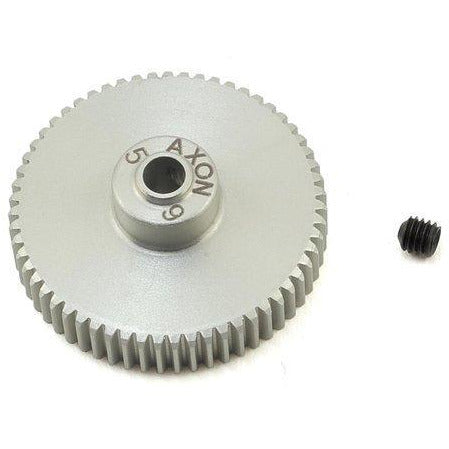 AXON Pinion Gear 64P 59T