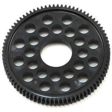 Image of AXON Spur Gear DTS 64P 80T