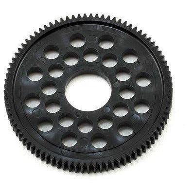 Image of AXON Spur Gear DTS 64P 85T