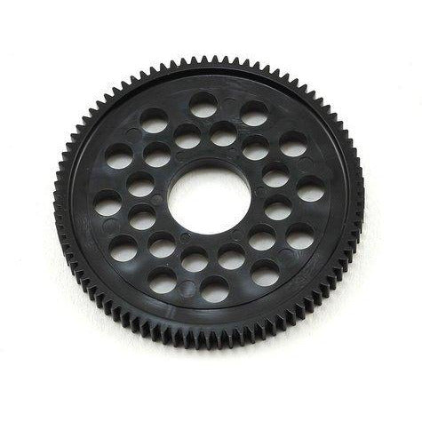 Image of AXON Spur Gear DTS 64P 87T