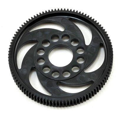 Image of AXON Spur Gear TCS 64P 100T