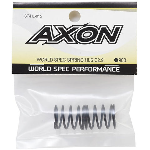 Image of AXON World Spec Spring HLS C2.9 Purple