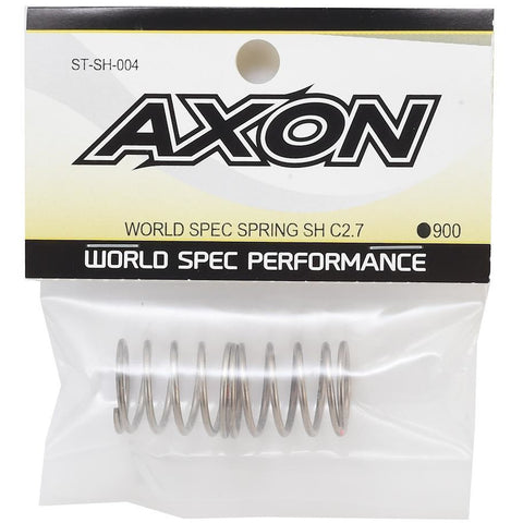 Image of AXON World Spec Spring SH C2.7