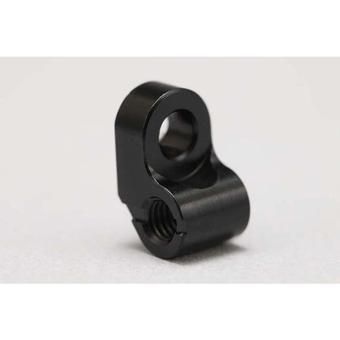 Image of YOKOMO BD10 Cooling Fan Mount