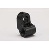 YOKOMO BD10 Cooling Fan Mount