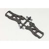 RTC Graphite molded rear suspension arm for BD10 (B10-RTC-1