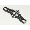 RTC Rear suspension arm for BD10/9(Y-B10-RTC-2)