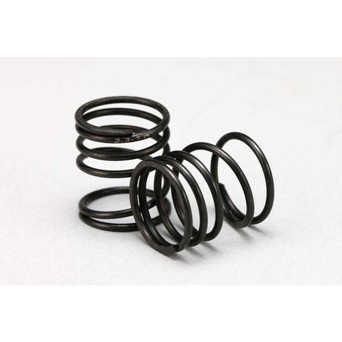 Image of YOKOMO BD10 Progressive R Shock Spring (2.30-3.00)19.5mm