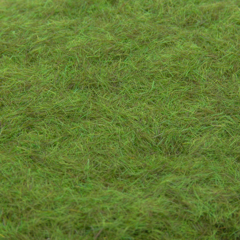 Image of GROUND UP SCENERY Static Grass Daintree Green 25g