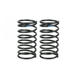3RACING Damper Spring M1.3 X 31 (8) Color- Blue