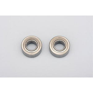 YOKOMO Super Precision Bearing F5xF10x4mm ( BB-1050P )