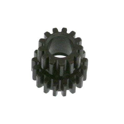 HOBAO Pinion Gear 13T 17T for 2 Speed
