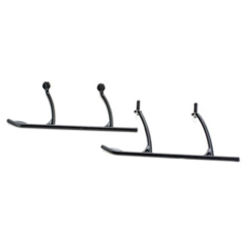 Blade Landing Skid (leftand right): 120SR - Hearns Hobbies Melbourne - BLADE