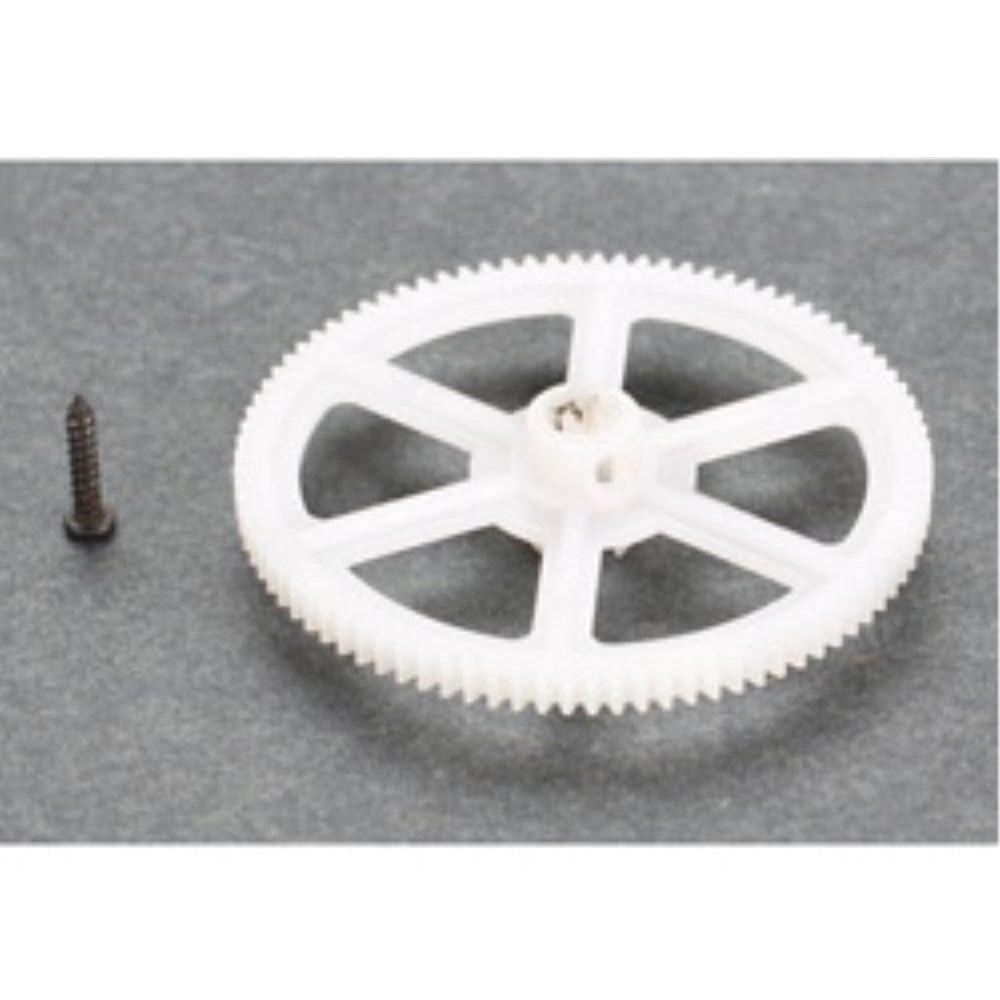 Blade Main Gear:120SR - Hearns Hobbies Melbourne - BLADE