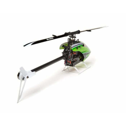 BLADE 150 S RC Helicopter, BNF Basic