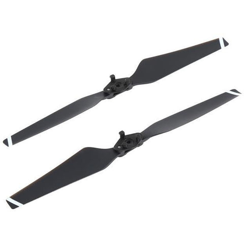 DJI Mavic Part 22 8330 Quick Release Folding Propellers - Hearns Hobbies Melbourne - DJI - 1