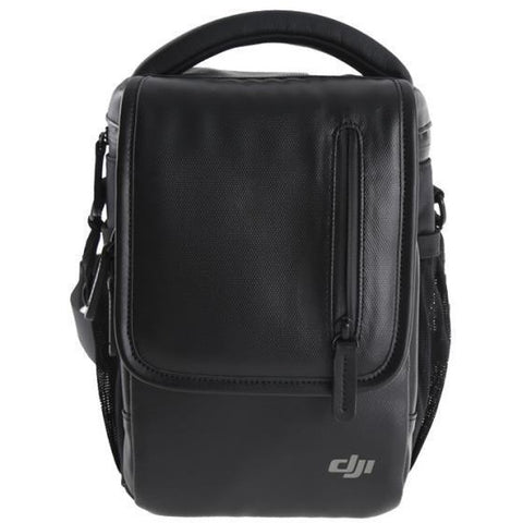 DJI Mavic Part 30 Shoulder Bag (Upright) - Hearns Hobbies Melbourne - DJI - 1